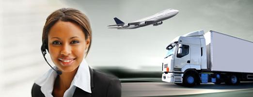 National Quality Logistics (
