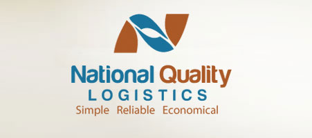National Quality Logistics (